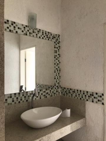 Apartamento à venda com 3 dormitórios em Centro, Congonhas cod:390 - Foto 11