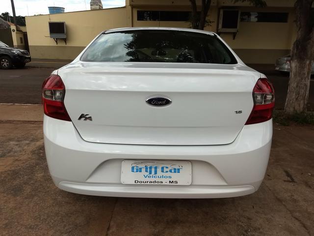 Ka + sedan 1.5 - Foto 2