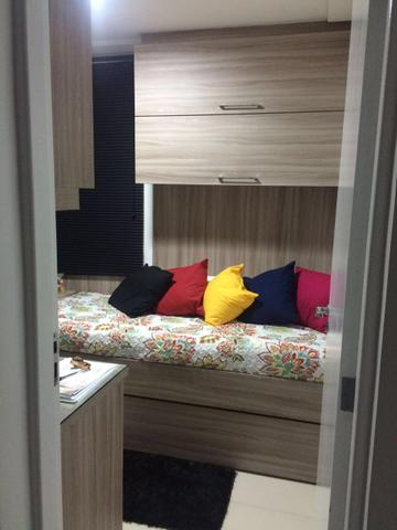 Apartamento Projetado - Sant Angeli - Foto 6