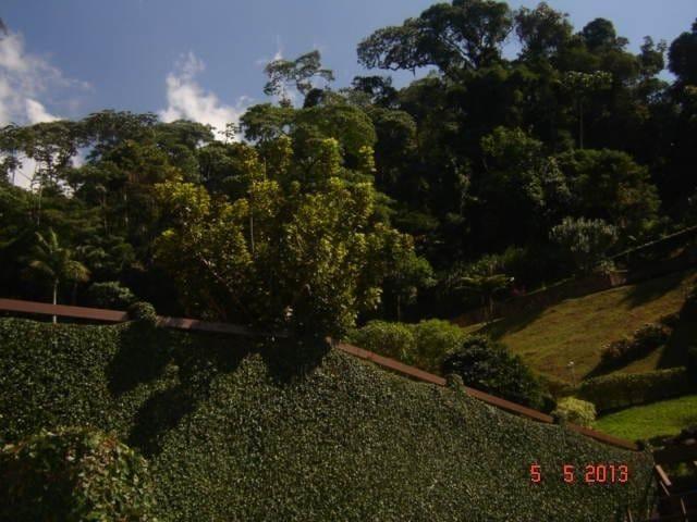Sítio em Teresópolis - Foto 8
