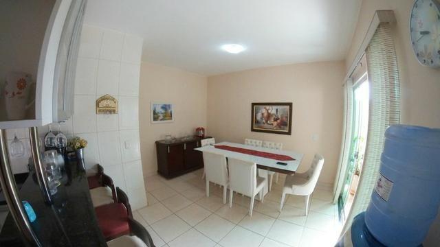 Cód. 5808 - Casa no Parque Brasília - Foto 9