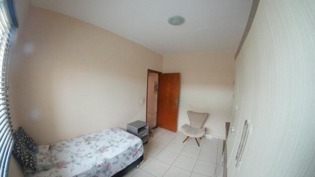 Cód. 5808 - Casa no Parque Brasília - Foto 13