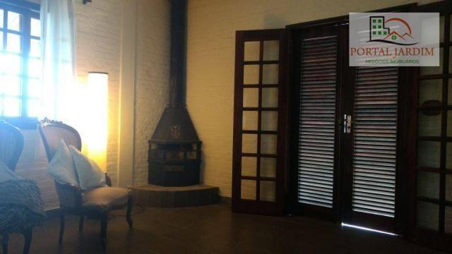 Chácara à venda por R$ 300.000 - Vitalino - Juquitiba/SP - Foto 15