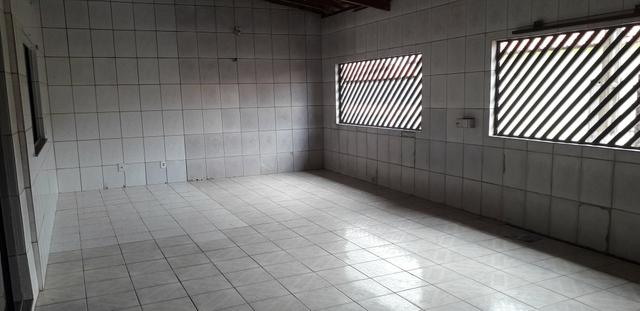 Casa no Maiobão ao lado da Av 04 - Foto 4