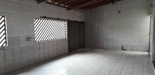 Casa no Maiobão ao lado da Av 04 - Foto 3