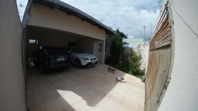 Cód. 5808 - Casa no Parque Brasília - Foto 3