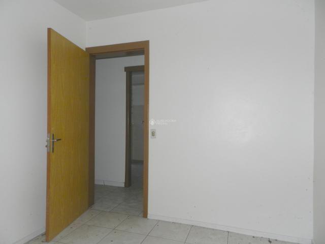 Apartamento para alugar com 2 dormitórios em Rondônia, Novo hamburgo cod:295682 - Foto 8
