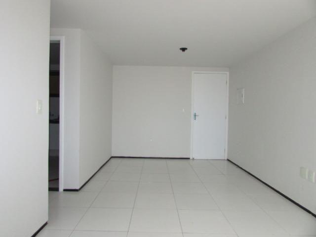 Apartamento Novo - AA 213 - Foto 5