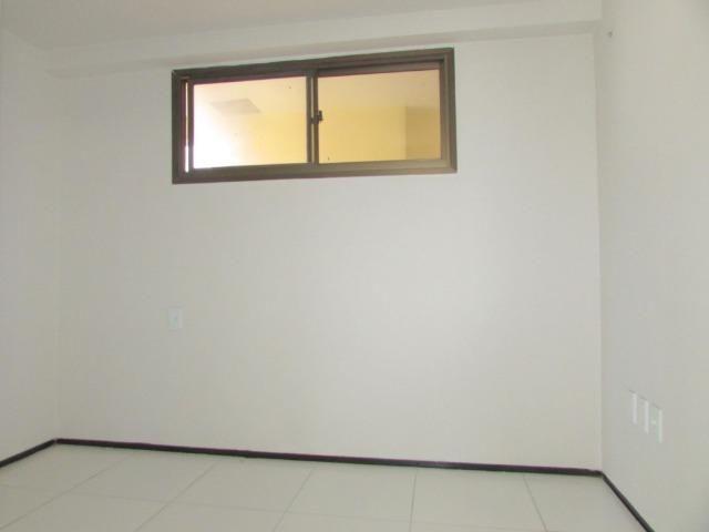 Apartamento Novo - AA 213 - Foto 12