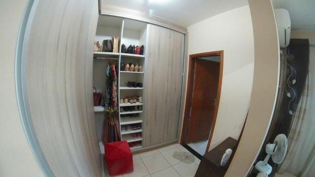 Cód. 5808 - Casa no Parque Brasília - Foto 18