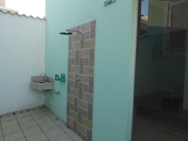 C056 - Imóvel de alto padrão em condomínio fechado - Foto 13