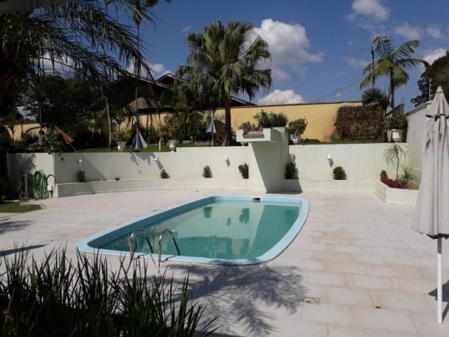 Casa à venda com 3 dormitórios em Centro, Corupá cod:CA423 - Foto 11
