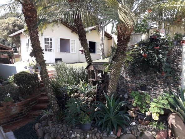 Casa à venda com 3 dormitórios em Centro, Corupá cod:CA423 - Foto 15