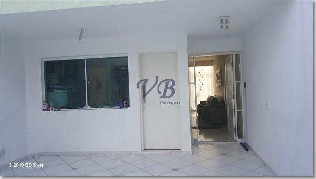Casa à venda com 4 dormitórios em , cod:2506 - Foto 4