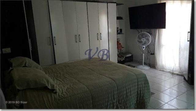 Casa à venda com 4 dormitórios em , cod:2506 - Foto 19