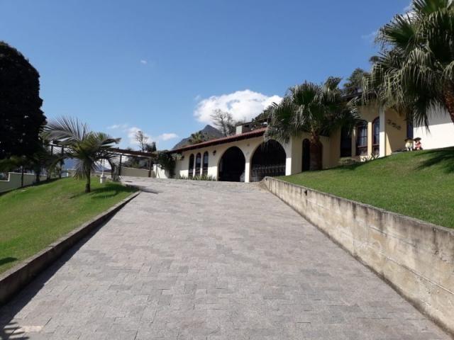 Casa à venda com 3 dormitórios em Centro, Corupá cod:CA423 - Foto 20