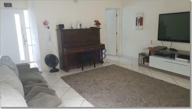 Casa à venda com 4 dormitórios em , cod:2506 - Foto 7