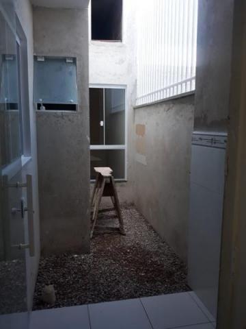 Casa para venda em curitiba, sitio cercado, 2 dormitórios, 1 banheiro, 1 vaga - Foto 9