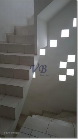 Casa à venda com 4 dormitórios em , cod:2506 - Foto 18