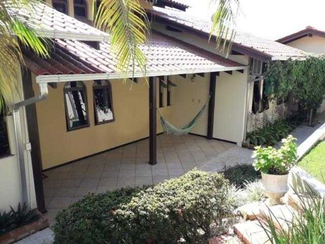 Casa à venda com 3 dormitórios em Centro, Corupá cod:CA423 - Foto 17