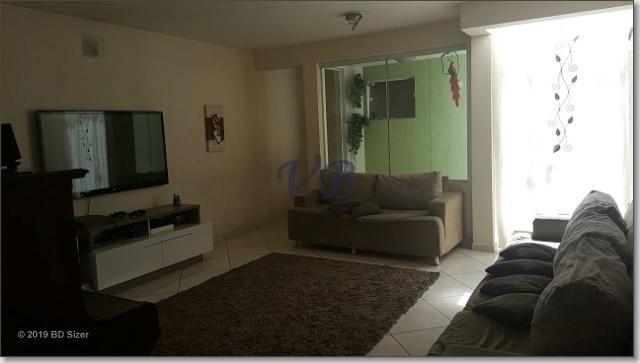 Casa à venda com 4 dormitórios em , cod:2506 - Foto 6