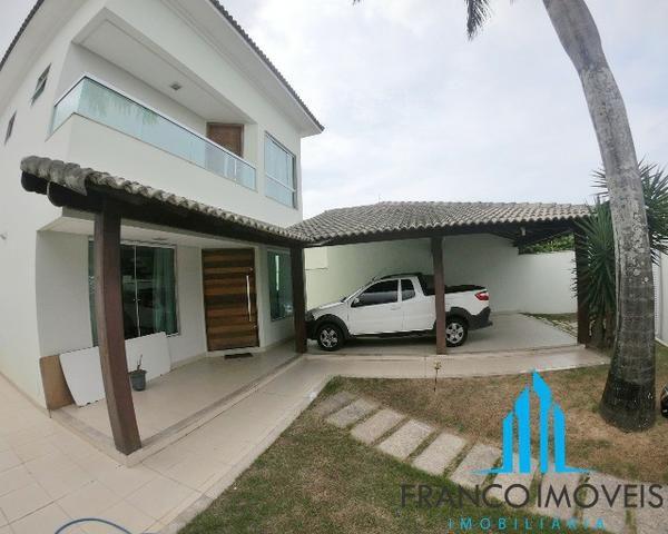 Duplex com 03 suites em Bairro nobre de Guarapari ( Fino Acabamento)
