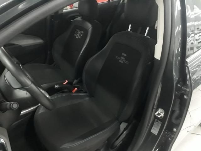 Chevrolet Onix LT 1.0 Financiamento Sem Entrada !! - Foto 5