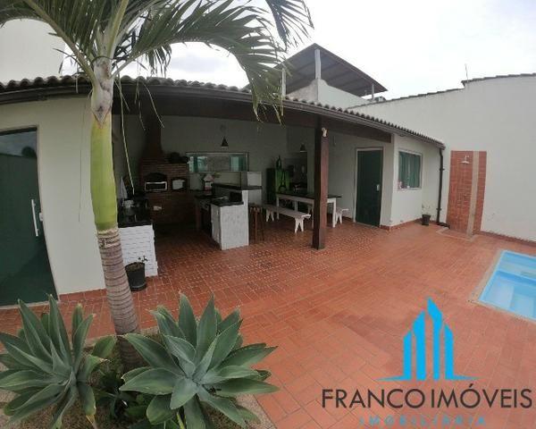 Duplex com 03 suites em Bairro nobre de Guarapari ( Fino Acabamento) - Foto 14
