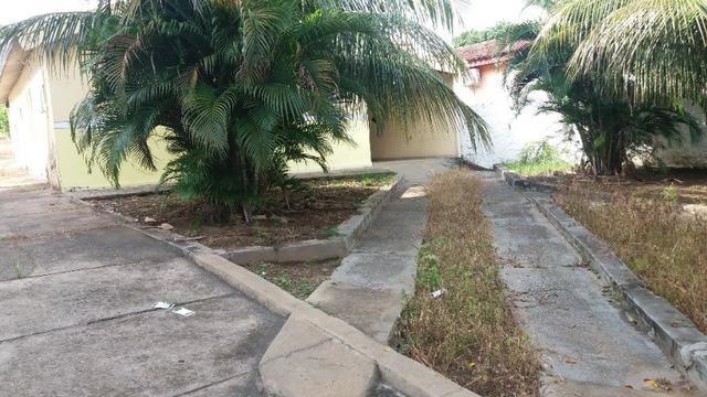 Vende-se terreno com 1.416m2 bairro areão - Foto 6