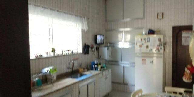 Alugo casa duplex 360 m² Centro Nova Iguaçu - Locação Comercial - Foto 2