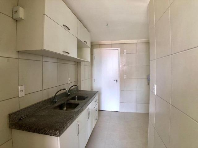 Apartamento no Luciano Cavalcante - 106m² - 3 Suítes - 3 Vagas(AP0645) - Foto 6