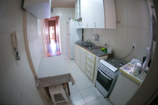 Excelente apartamento com 03 quartos - Foto 16