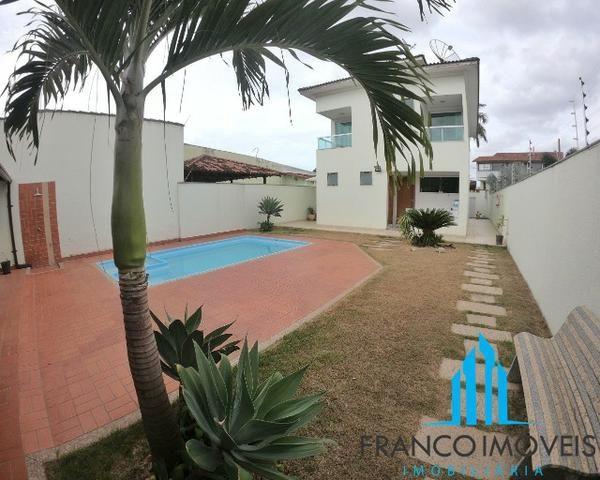 Duplex com 03 suites em Bairro nobre de Guarapari ( Fino Acabamento) - Foto 17