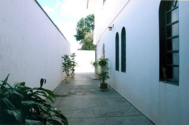 Linda casa sobrado centro com garagem Batatais - SP - Foto 7