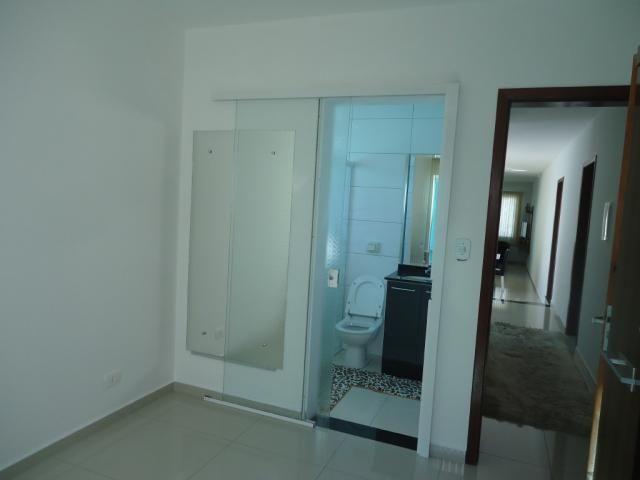Casa à venda com 3 dormitórios em Chapada, Ponta grossa cod:8359-18 - Foto 8