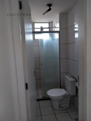 Apartamento Cobertura para Aluguel em Setor Goiânia 2 Goiânia-GO - Foto 10