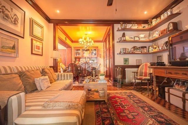Apartamento à venda com 4 dormitórios em Moinhos de vento, Porto alegre cod:9930214 - Foto 5