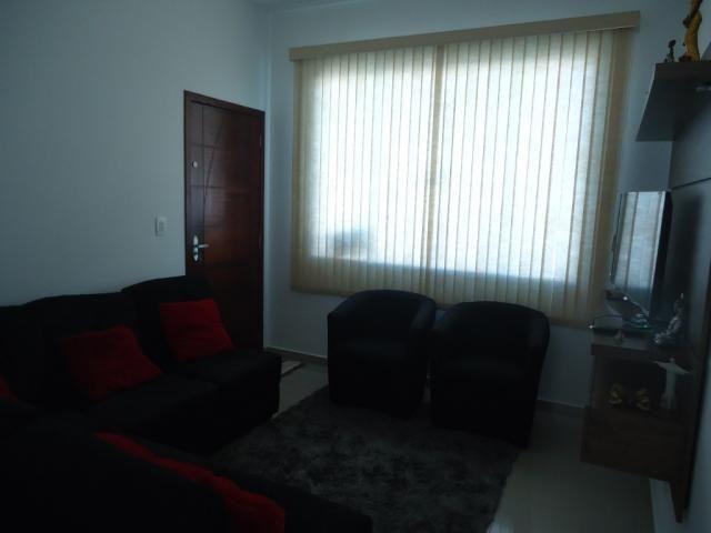 Casa à venda com 3 dormitórios em Chapada, Ponta grossa cod:8359-18 - Foto 4