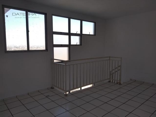 Apartamento Cobertura para Aluguel em Setor Goiânia 2 Goiânia-GO - Foto 12