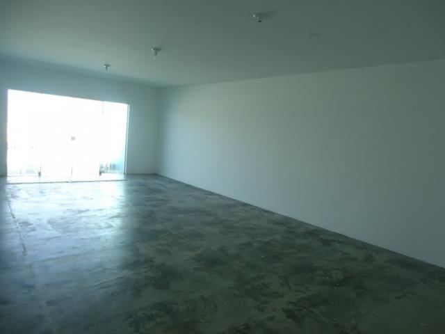 Casa à venda com 3 dormitórios em Chapada, Ponta grossa cod:8359-18 - Foto 12