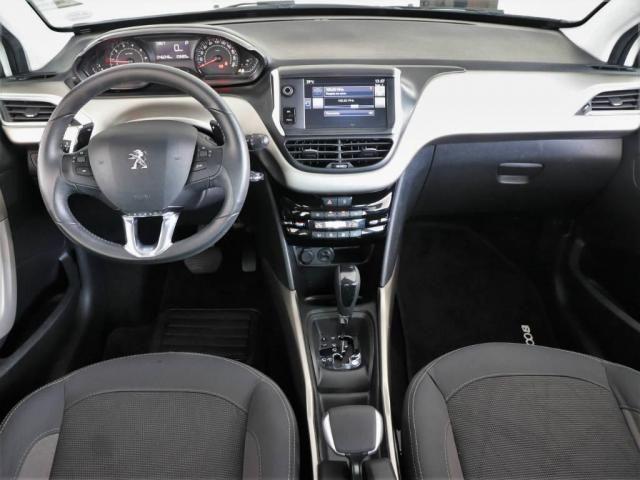 Peugeot 2008 ALLURE AT - Foto 7