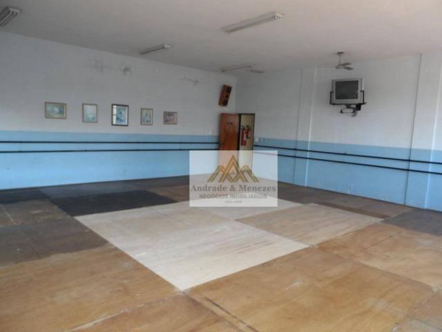 Sobrado à venda, 326 m² por R$ 850.000,00 - Jardim Paulista - Ribeirão Preto/SP - Foto 17