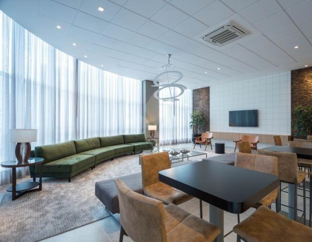 Apartamento à venda com 3 dormitórios em Jardim europa, Porto alegre cod:8539 - Foto 7