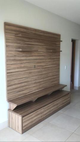 Apartamento para Venda em Uberlândia, Martins, 2 dormitórios, 1 suíte, 2 banheiros, 1 vaga - Foto 5