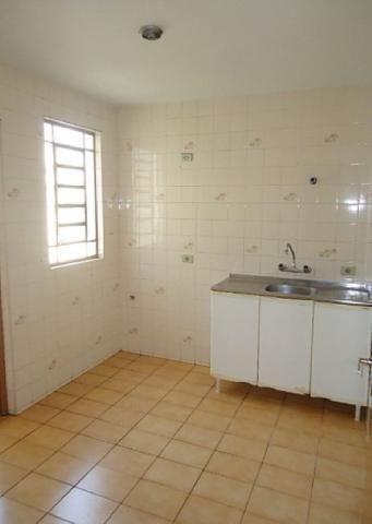 Apartamento para alugar com 3 dormitórios em Zona 07, Maringa cod:00988.001 - Foto 11
