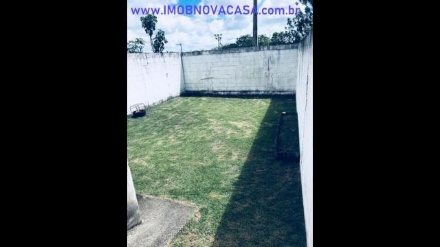 Casa no Movelar  em Linhares  - ES - Foto 8