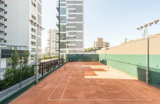 Apartamento à venda com 3 dormitórios em Jardim europa, Porto alegre cod:8545 - Foto 19