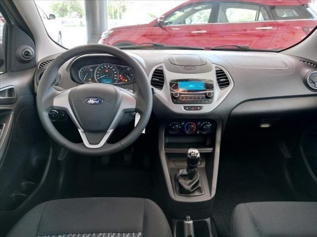 Ford ka 1.0 Ti-vct se Sedan - Foto 5