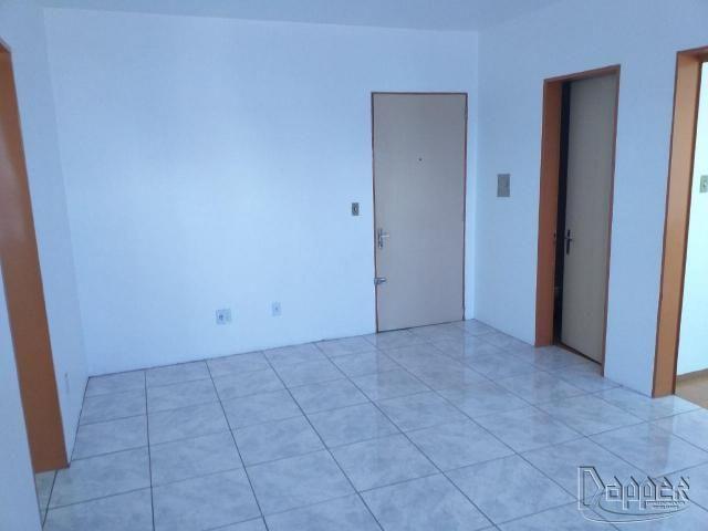 Apartamento para alugar em Centro, Novo hamburgo cod:1685 - Foto 3
