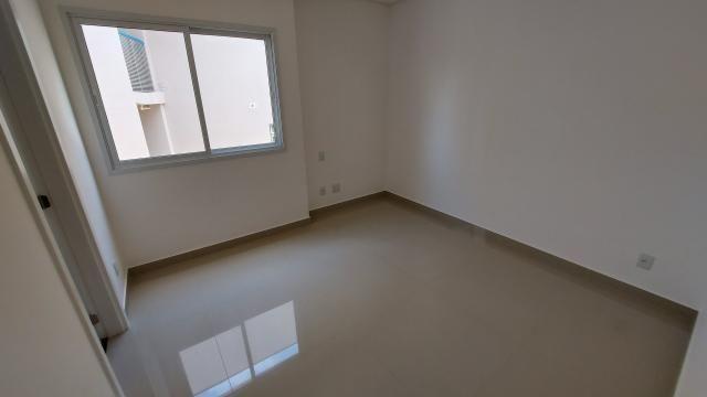 Cobertura 3 quartos sendo 2 suítes e área de lazer privativa. - Foto 12